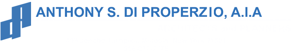 Anthony S. Di Properzio